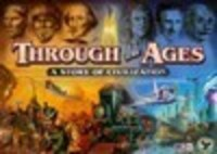 Image de Through the Ages: A Story of Civilization