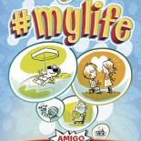 Image de #mylife