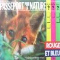 Image de Passeport pour la nature