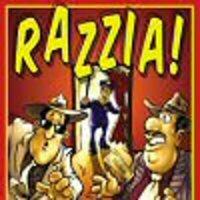 Image de Razzia !