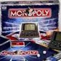 Image de Monopoly Trader