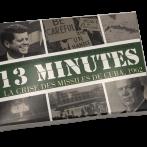 Image de 13 Minutes: La crise des missiles de Cuba