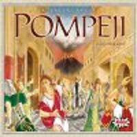 Image de Der Untergang von Pompeji
