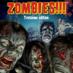 Image de zombies !!! troisième édition