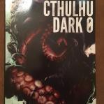 Image de Cthulhu dark