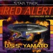 Image de Star Trek: Red alert !