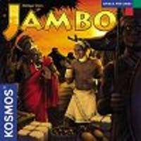 Image de Jambo