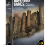 Image de Adventure Games - Le Donjon
