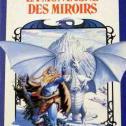 Image de Les Quêtes sans fin de Donjons et Dragons : la Montagne des Miroirs