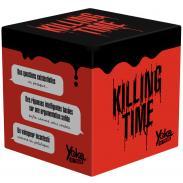 Image de Killing Time
