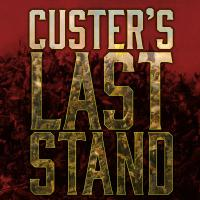 Image de Custer's Last Stand