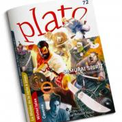 Image de Plato - N°72