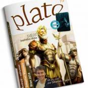 Image de Plato - 73