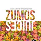 Image de Zumos