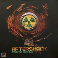 Image de Street Masters Aftershock -  Strech Goals