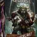 Image de Thunderstone Quest - Barricades