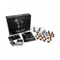 Image de Dark Souls: The Board Game - Ks Extensions
