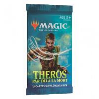 Image de Magic The Gathering : Theros Par-delà La Mort