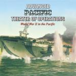 Image de Advanced Pacific Theater Of Operations