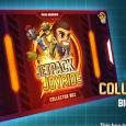 Image de Jetpack Joyride Collector Box