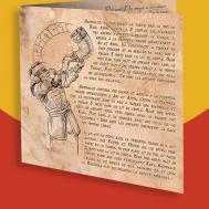 Image de Yggdrasil Chronicles - Goodies Plato N°126 Juin 2020