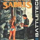 Image de Battletech - Sorenson's Sabres