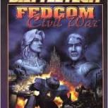 Image de Battletech - Fedcom Civil War