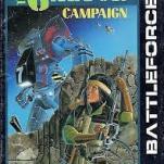 Image de Battletech - Battleforce Galtor Campaign