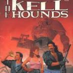 Image de Battletech - Kell Hounds