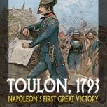 Image de Toulon 1793