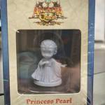 Image de Arcadia Quest - Princess Pearl