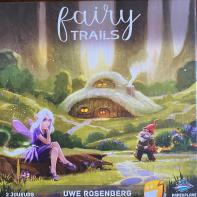 Image de Fairy Trails