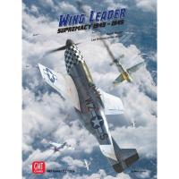Image de Wing Leader : Supremacy 1943-1945