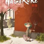 Image de Hagakure
