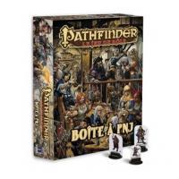 Image de Pathfinder-boîte à Pnj
