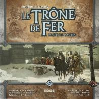 Image de Le Trône De Fer