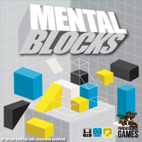 Image de Mental Blocks