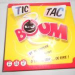 Image de Tic Tac Boum.