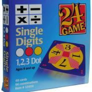 Image de 24 Game