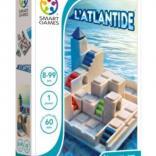 Image de L'atlantide - Smart Games