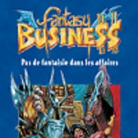 Image de Fantasy business