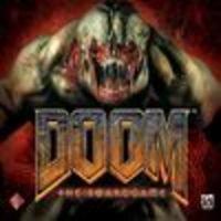 Image de Doom : The Boardgame