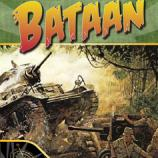 Image de Bataan!