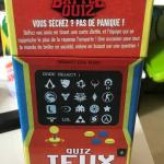 Image de Battle Quiz Jeux Videos