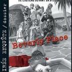 Image de Soirée Enquête : Beverly Place ; Dossier N2