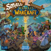 Image de Smallworld Of Warcraft