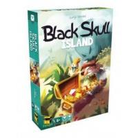 Image de Black Skull Island
