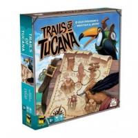 Image de Trails Of Tucana