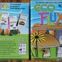 Image de Eco Fluxx