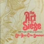 Image de The Art Of Siege
